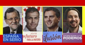 1200x630_319023_spanish-election-2015-all-you-need-t